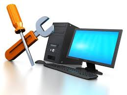 Sửa máy tính tận nơi